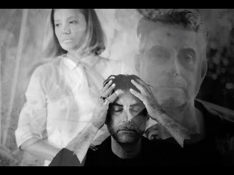 """VALENTE presenta il Video """"Sogni di te"""" tratto dall'album IL BLU DI IERI"""