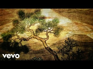 """DARIO ELIA presenta """"EPILOGO"""" tratto dall'album in uscita imminente RAIS… Un bellissimo video girato quasi completamente in Tasmania dai toni sognanti e artsy"""