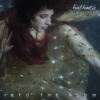 NATHALIE – Into The Flow (Recensione)
