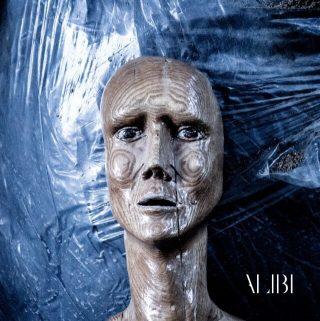 Alibi – Alibi (Recensione)