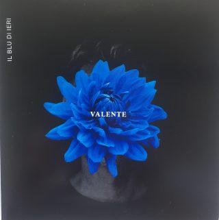 VALENTE – Il blu di ieri  (Recensione)