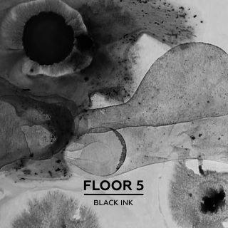 """Eleonora & Floor 5 già trasmessi su BBC Radio, in occasione del loro tour imminente in tutta Italia, presentano il singolo """"Black Ink"""""""