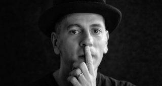 """""""Freddissima Anima"""" è il nuovo videoclip del cantautore Alessio Ivan"""