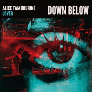 """Alice Tambourine Lover: le date del tour di presentazione di """"Down Below"""""""