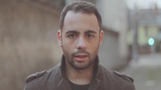 """Intervista a Granelli online con il nuovo singolo """"Ho Un Cane Anche Io"""""""