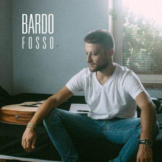 Fosso: la storia di un amore impossibile da vivere racchiusa nel nuovo singolo di Bardo.