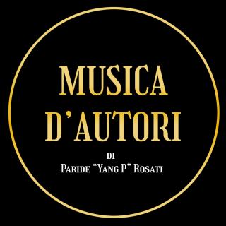 """""""Musica D'Autori"""": il confronto tra artisti di epoche e generi diversi a favore di una rinnovata curiosità nel nuovo podcast di Yang P."""