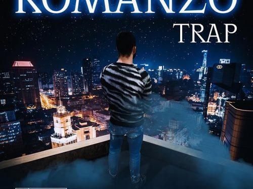 Romanzo Trap, il primo EP di Abbate