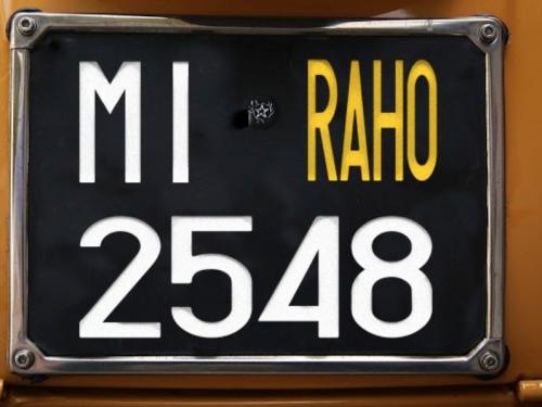 "ELISA RAHO: IL NUOVO SINGOLO È ""MILANO"""