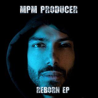 mpm reborn ep cover mpm producer