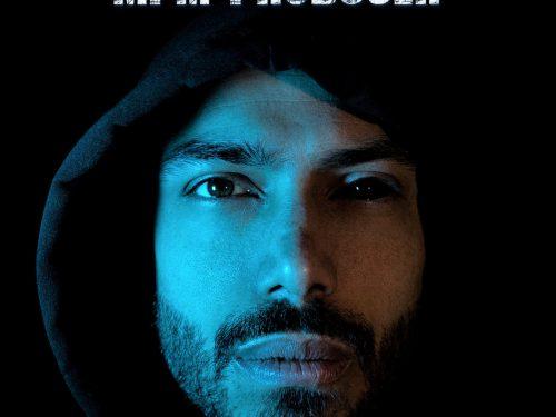 Recensione Reborn, il nuovo disco di MPM Producer.