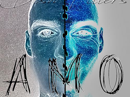 Dish Fillers online con il nuovo singolo Amo
