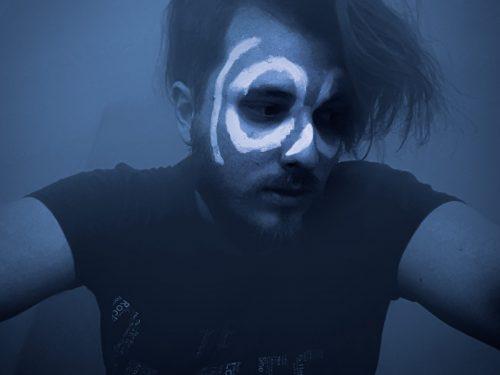 Intervista ad Itaca Reveski online con il singolo Gdbye (0,0)