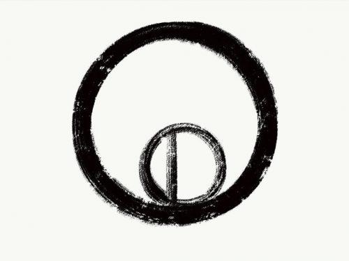 MORI – Verso il Nulla, il Singolo che anticipa l'EP di debutto!