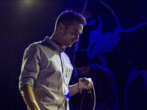 """Intervista agli ERRE in occasione dell'uscita del nuovo singolo """"Trattami bene"""""""