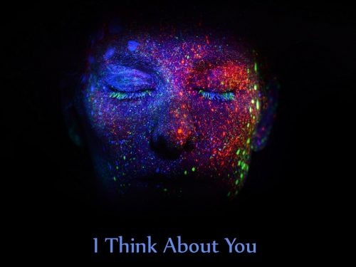 """""""I Think About You"""", il nuovo singolo di Marcus Soulbynight"""