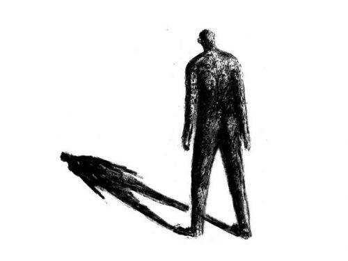 [Recensione] MORI – Pensaci… non troppo (Autoproduzione 2020)