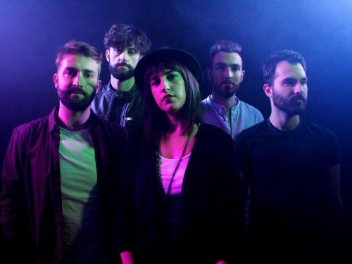 Intervista ai Quaalude per Under My Hat, il loro nuovo disco