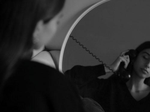 L'esordio di Dea con il singolo Déjà vu
