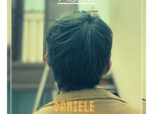 Asini – Daniele Pistone