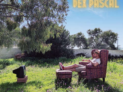 Dex Pascal racconta il singolo Libera la libertà