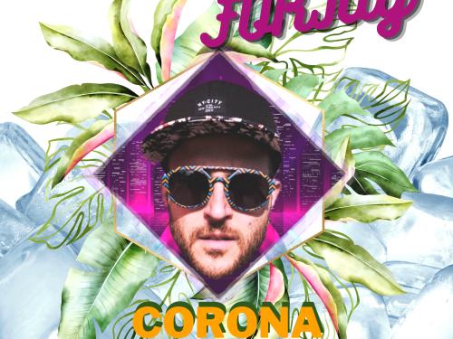 Corona e Limone: scopriamo il nuovo singolo pop di Forjay