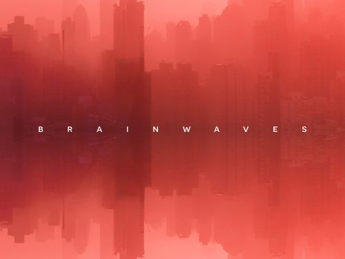 AB29 – Il nuovo singolo BRAINWAVES – (Beng! Dischi 2021)