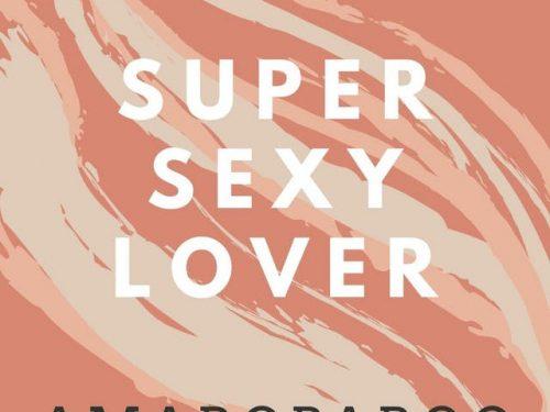 """Gli AmaroPargo presentano il singolo d'esordio """"Supersexylover"""""""