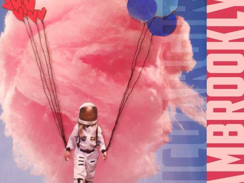 Mico Argirò: online Lambrooklyn, il nuovo singolo!